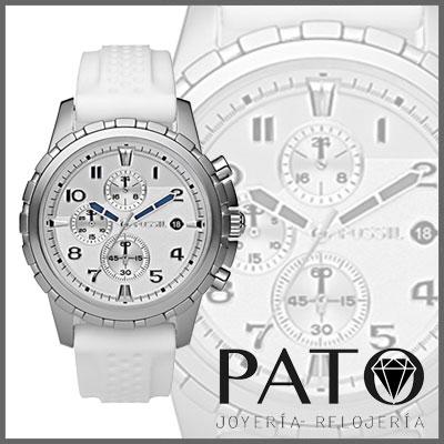 Fossil Watch FS4611