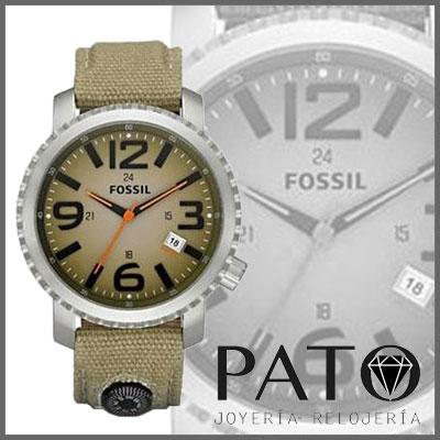 Reloj Fossil JR1139