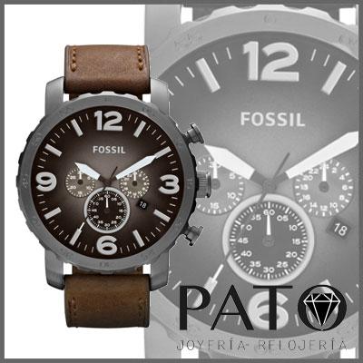Fossil Watch JR1424