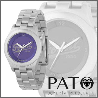 Fossil Watch JR8038