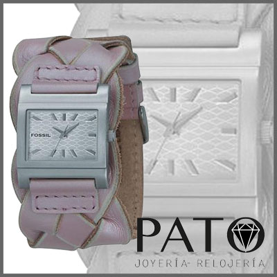 Reloj Fossil JR9056
