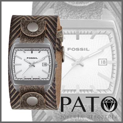 Fossil Watch JR9089