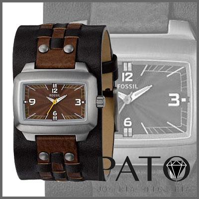 Fossil Watch JR9999