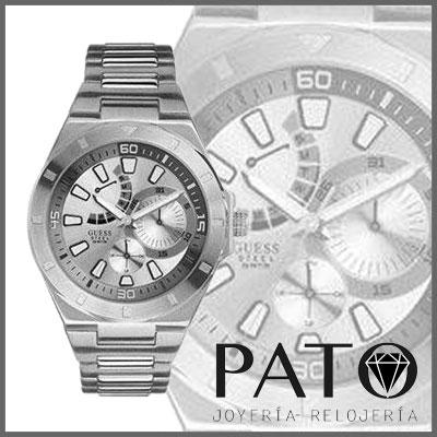 Guess Watch 11044G1