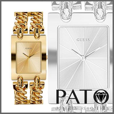 Guess Watch 90176L1