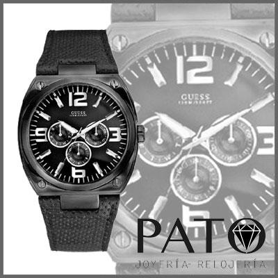 Guess Watch 95025G1