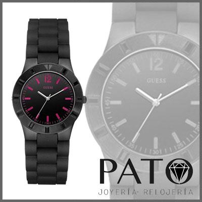Reloj Guess W11602L1
