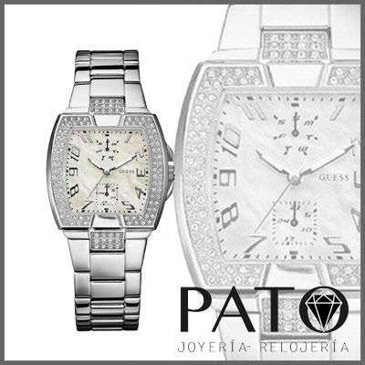 Guess Watch W15055L1