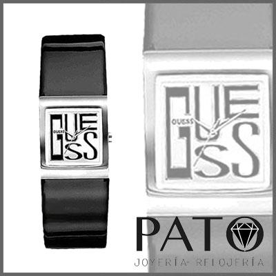 Reloj Guess W95050L1