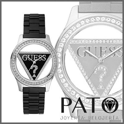 Reloj Guess W95105L2