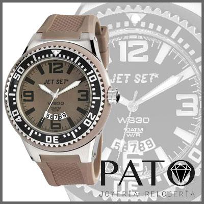 Jet Set Watch J54443-060
