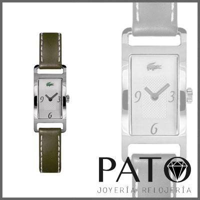 Reloj Lacoste 2000311