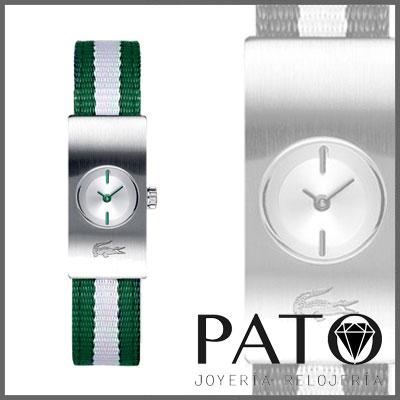 Lacoste Watch 2000317