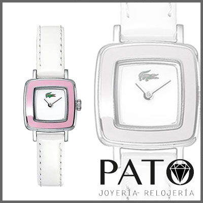 Lacoste Watch 2000373