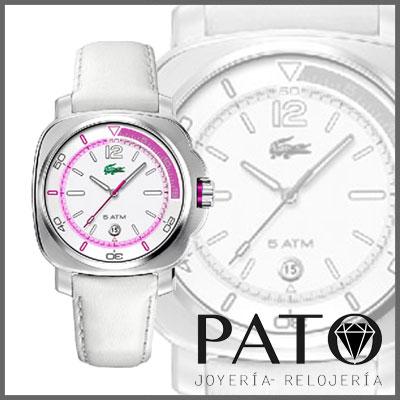 Lacoste Watch 2000497
