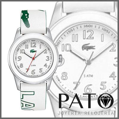 Reloj Lacoste 2000518