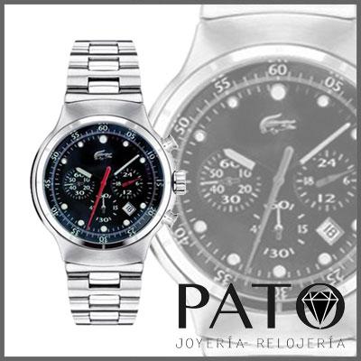 Lacoste Watch 2010320
