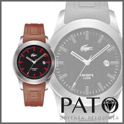 Lacoste Watch 2010396