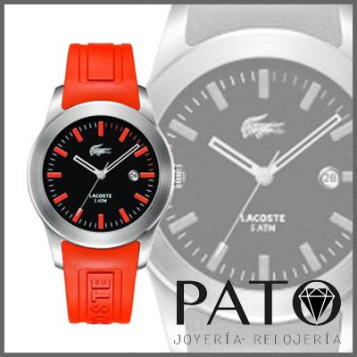 Lacoste Watch 2010397