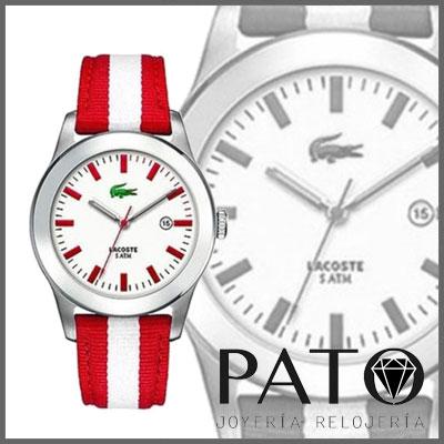 Lacoste Watch 2010502