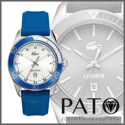 Lacoste Watch 2010551