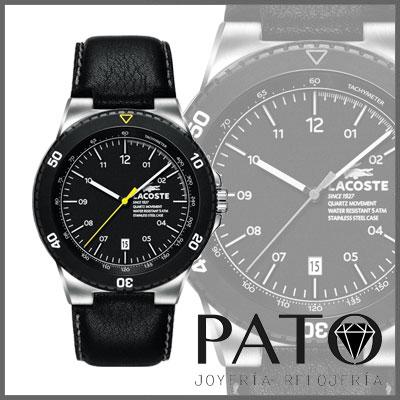 Lacoste Watch 2010554
