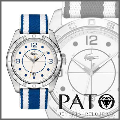 Lacoste Watch 2010576