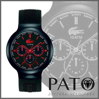 Lacoste Watch 2010652