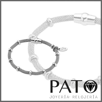 Lotus Style Bracelet LS1680/2/1