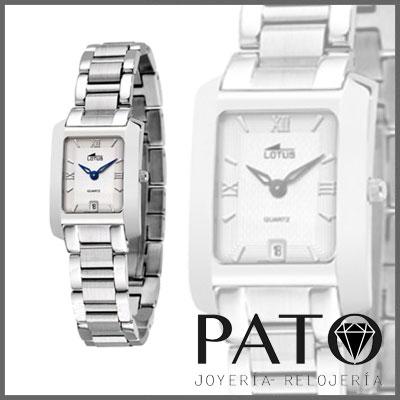 Lotus Watch L15075/2