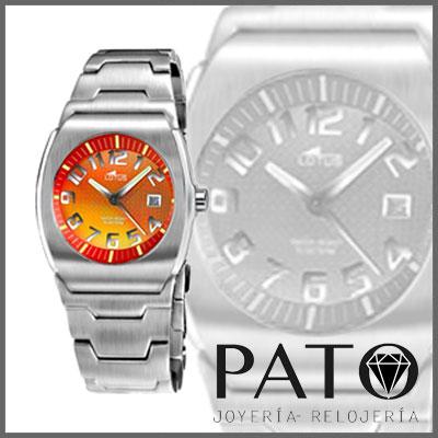 Lotus Watch L15299/3