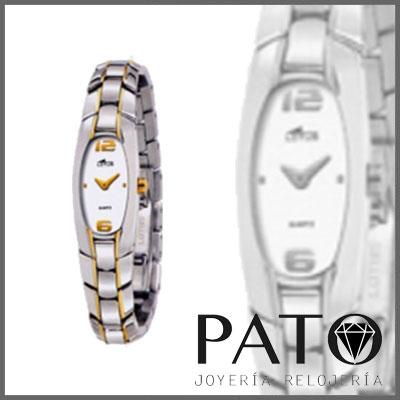 Lotus Watch L15355/1