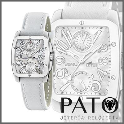 Lotus Watch L15416/1
