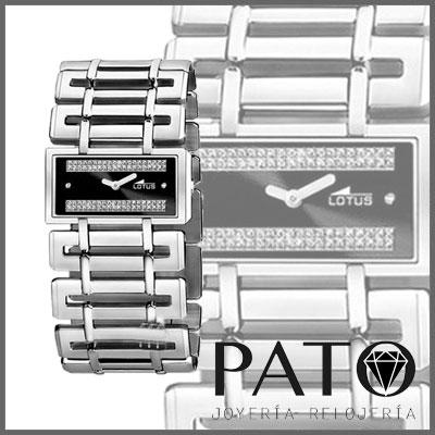 Lotus Watch L15434/2