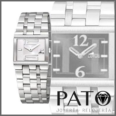 Lotus Watch L15442/1