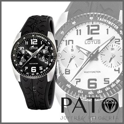 Lotus Watch L15567/3