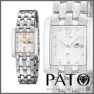 Lotus Watch L15570/1