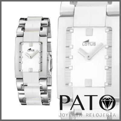Lotus Watch L15595/1