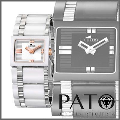 Lotus Watch L15597/2