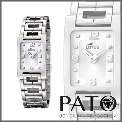 Lotus Watch L15611/2