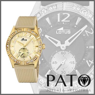 Lotus Watch L15762/2