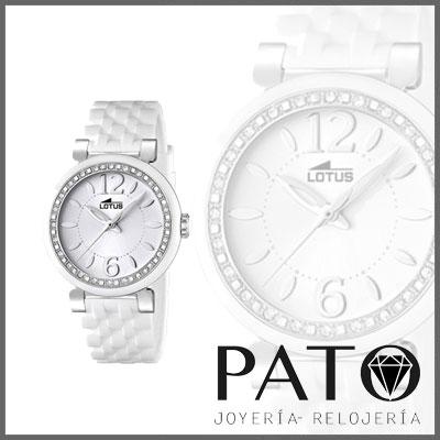 Lotus Watch L15784/1