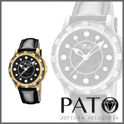 Reloj Lotus L15859/5