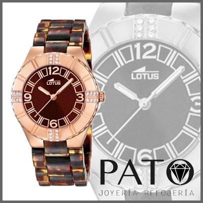 Lotus Watch L15911/2