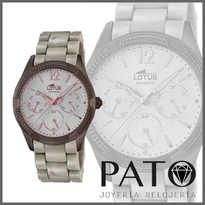 Lotus Watch L15928/1
