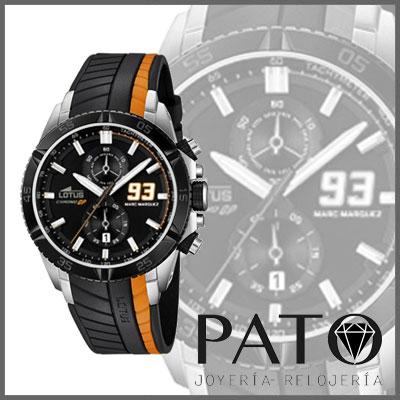 Lotus Watch L18103/4