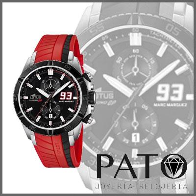 Lotus Watch L18103/5