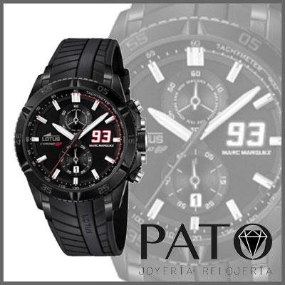 Lotus Watch L18104/1
