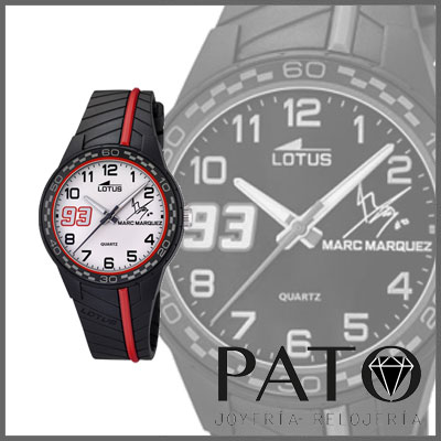 Lotus Watch L18106/1