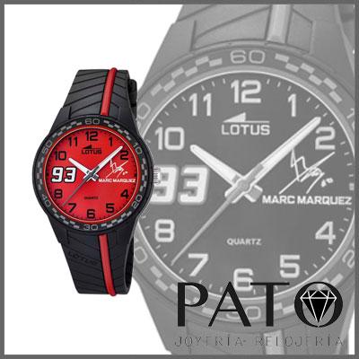 Lotus Watch L18106/2
